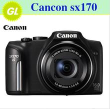waterproof shockproof digital camera price