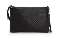 Women's handbag MNG mango New 2014 cross body crossbody bags women leather handbags Shoulder small bag women Messenger Bag 002