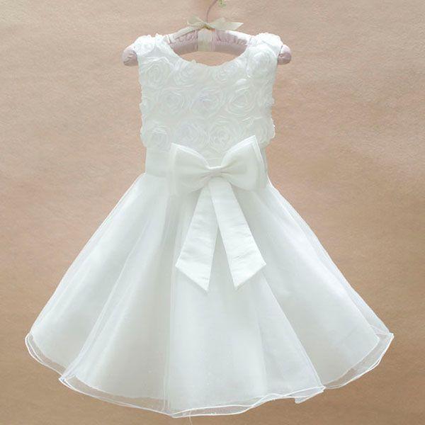 Baby Blue Tutu Dress Tutu Lace Dress,baby Girl