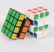 crazy cube price