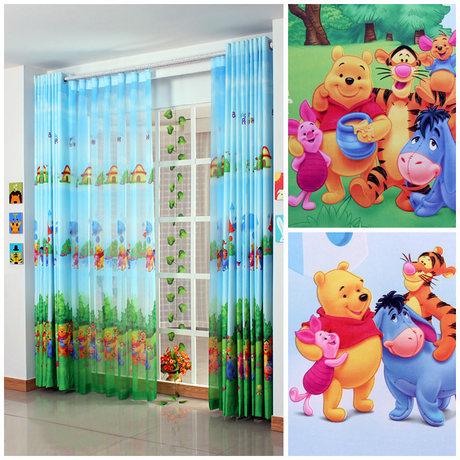 Online kopen wholesale slaapkamer gordijnen voor jongens uit china slaapkamer gordijnen voor - Kamer gordijnen kind ...