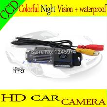 cheap polo reverse camera