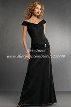 black brides dresses promotion