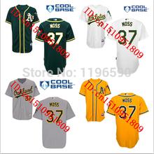 reversible baseball jersey price