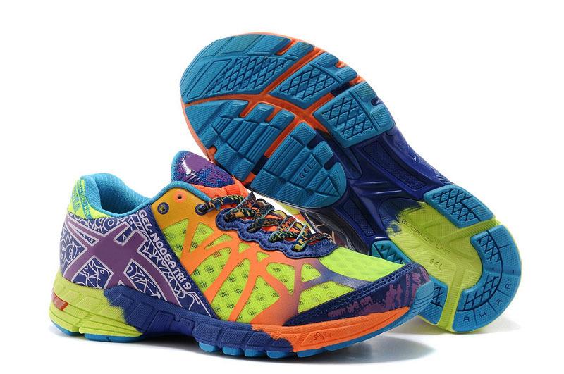 2014 los nuevos zapatos de atletismo vende como pan caliente de la moda de la mariposa gel de tenis zapatos de los hombres zapatos de atletismo, zapatos de atletismo de envío gratis