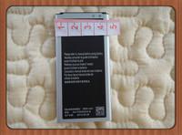 20pcs/lot,2800mah B900BC S5 Battery for Samsung Galaxy S5 I9600 g910L/910S/910K Batterie Bateria Batterij