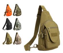 popular field shoulder bag
