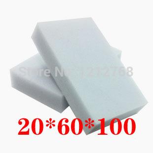 Губка для промывки Zhumu