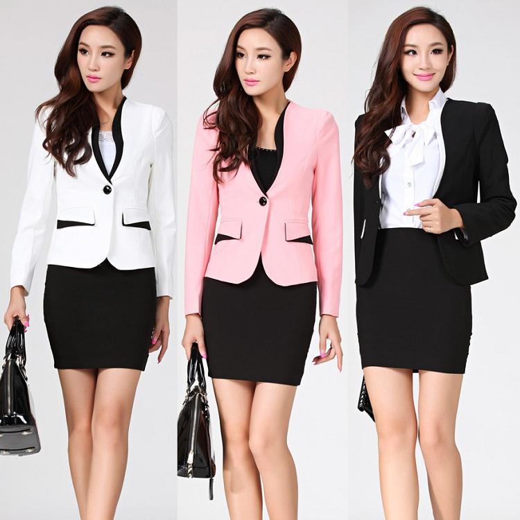 Lastest Womens Work Dresses Professional 20 Smart Business Women Work Dresses