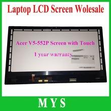popular led lcd screen