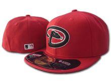 arizona baseball cap price