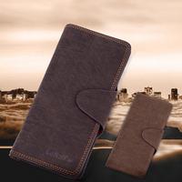 VEEVAN 2014 new vintage men wallets Men Holder Pu Leather Long Wallets Pockets Credit Card Clutch Purse WFCCL01239