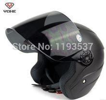 cheap motorcycle half helmet