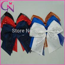elastic hair ribbon price