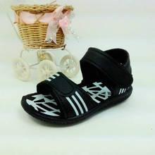 popular boy shoe