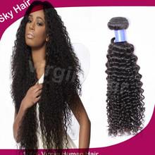 "bobbi boss mongolian kinky curly virgin hair human hair extensions promtional beauty hair cheap kinky curly hair 6pcs lot ""8-32""(China (Mainland))"