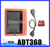 2014 Newly Arrival X431 iDiag Auto Diag Scanner for IPAD X-431 AutoDiag intelligent Diagnosis