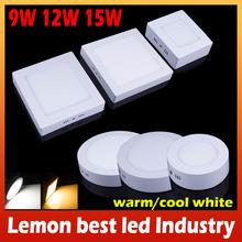 led light meter price
