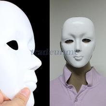halloween mask price