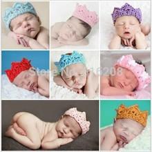 wholesale newborn photography prop