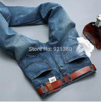 2015 leisure casual Retail  brand  jeans men new brand denim jeans,Men  jeans pants high quality  3579
