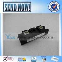 ( New And Original Sanrex Diode Transistor) FRS200AA40