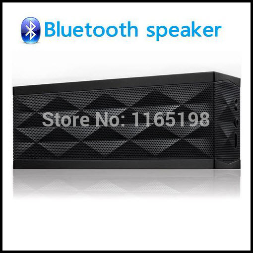 New!!!Shower Car Handsfree Receive Call & Music Suction Phone Mic HK SG Free shipping Portable Wireless Bluetooth Speaker(China (Mainland))