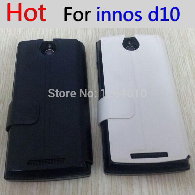 Чехол для для мобильных телефонов Innos d10 / innos d10 Highscreen boost 2 II innos d10 d10c highscreen boost 3