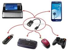 popular motorola micro usb cable