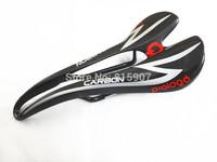 2013 Italy Prologo full carbon bike seat mtb bicycle saddle professinal saddles racing saddle