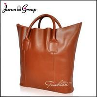 NEW 2014 Genuine leather handbags women leather handbags women handbag totes shoulder bags vintage fashion bolsas femininas lady