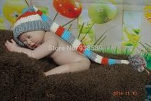 wholesale newborn baby photography