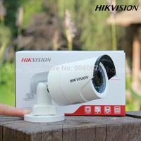 2014 Hot Sale in Stock,Original English Hikvision camera DS-2CD2032-I,Network  camera,3MP Bullet Camera,HD IP Camera,CCTV Camera
