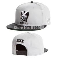 Cayler & Sons TRILL SHIT Snapback hats fashion mens womens baseball caps 7 styles hip-hop cap Free Shipping