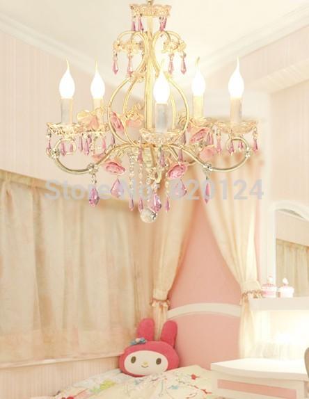 Slaapkamer Lamp : Roze slaapkamer lamp spscents