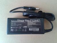 19V 3.42A Laptop AC Adapter Charger For Asvs A2L A2 SA6 A8 F8 S1 U3 N70 80 A6 A7 A8 F2 F3 F9 ADP-65DB