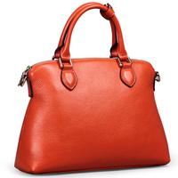 2015 luxury high quality designer brand handbags genuine leather bag women handbag purse female tote bolsas women messenger bags