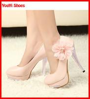CooLcept FREE SHIPPING D5614 high heel shoes quality dress ladies fashion lady pumps women's sexy heels wedding shoe