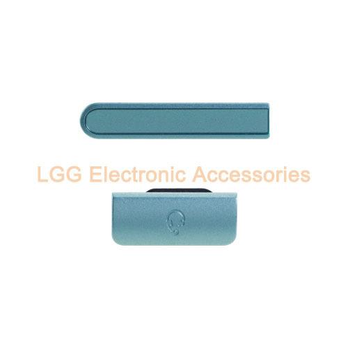 Пылезащитная заглушка для мобильных телефонов LGG Sony Xperia ZR M36H OEM + USB & sony xperia zr в рассрочку