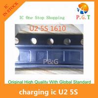 original for iphone 5S charging ic 1610A1 36pins U2 1610