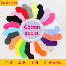 Носок  от Fashion Sock для Мужская, материал Спандекс артикул 1860567740