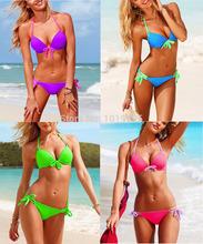 Top Swimwear Women 2014