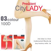 New 2014 Brand Fashion Summer Women 80D Velvet Pantyhose Tights Ultra-thin Velvet Stockings Full Support Lace Stockings