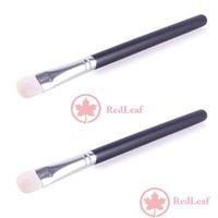 RedLeaf Blending Eyeshadow Makeup Eye Shader Brush Cosmetic Tool Beauty Handle 239# Worldwide free shipping