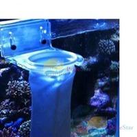 PriceStar 4 x 15 Aquarium Sump Micron Felt Pre Filter Sock Bag Worldwide free shipping