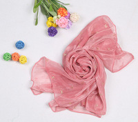 2014 spring and summer new  logo scarves for women Large square scarf shawl/cap girls 150cm*150cm  4 colors