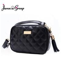Genuine Leather Bags 2014 Fashion Women's handbag women messenger bags handbags women famous brands vintage bag bolsas femininas