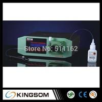 TP-60N High Frequency Glue Dispenser Manufacturer, Glue Dispensing Machine