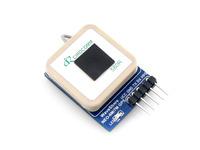 GPS UART Module, u-blox NEO 6M onboard development board kit = UART GPS NEO-6M