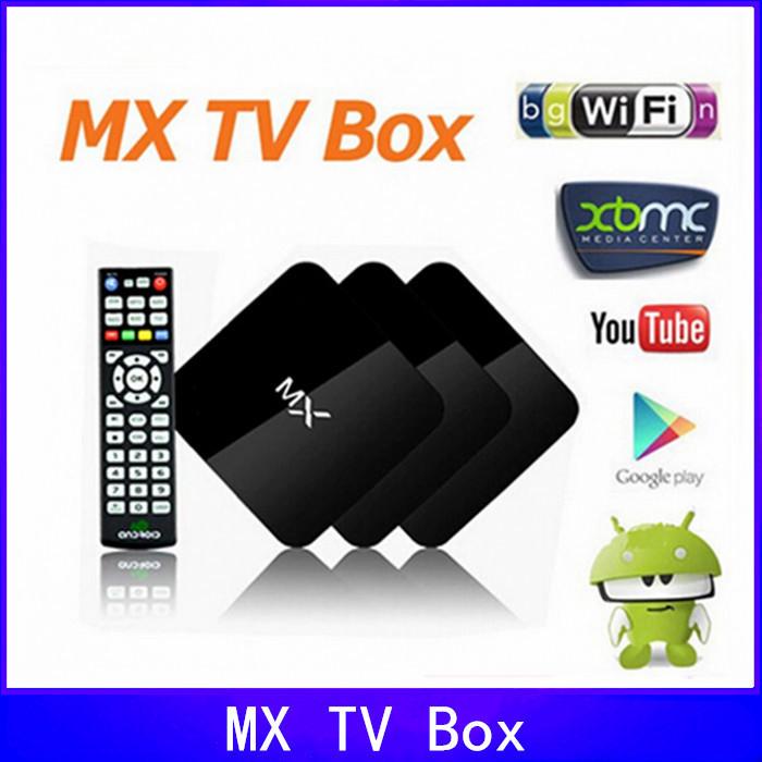MX tv box,Decoder IPTV, IPTV Arabic, Android IPTV Box, World Cup Channels, HD Media Player, IPTV Receiver Box(China (Mainland))
